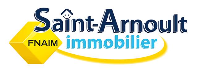 Agence immobilière ST ARNOULT IMMOBILIER (SAS IMOPI) Saint-Arnoult-en-Yvelines